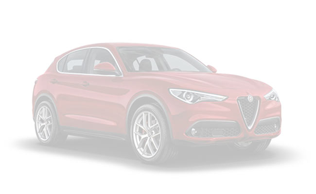Alfa Romeo Stelvio 2.0 AT 200pk Super AWD